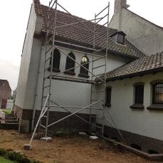 renovatie hoensbroek